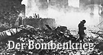 files/Michael-Hartmann/Fotos/Bombenkrieg-1.jpg