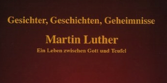 files/Michael-Hartmann/Fotos/GMD-Luther1.jpg