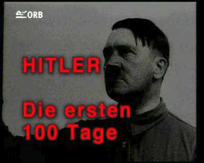 files/Michael-Hartmann/Fotos/Hitler100Tage2.jpg